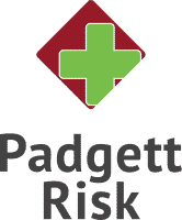 Padgett Risk Consultants