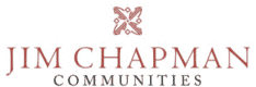 JIM CHAPMAN COMMUNITIES