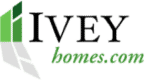 IVEY HOMES